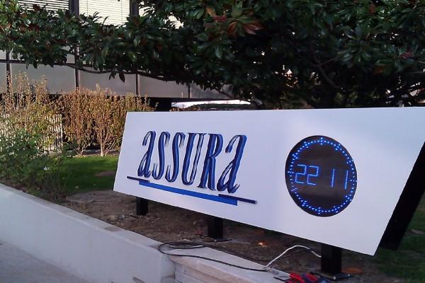 assura-assurance-pully-01D70E9BE7-7696-7B55-4063-FC3EE74FAF0E.jpg