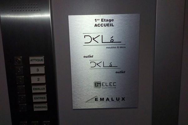 emalux-dklc-givisiez-04E9407517-A45F-956E-2713-945B4D9CFF7C.jpg