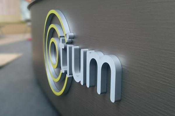 otium-marin-centre-neucha-telCF3A4970-A111-041E-CDE5-0AA5D534EDEB.jpg