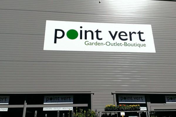 point-vert-moudon-01D258F845-8730-DECF-7A3A-1E3102959867.jpg