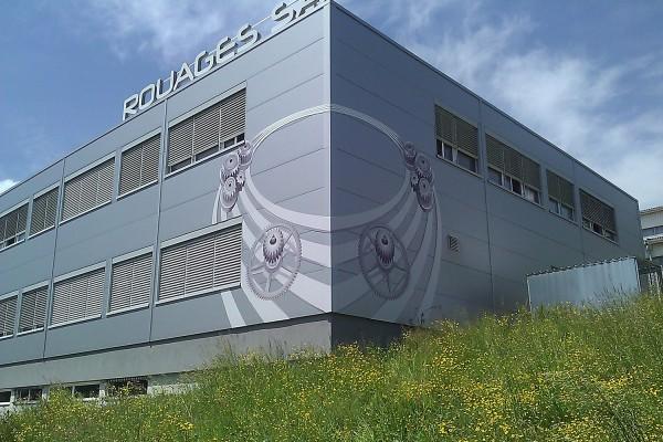 rouages-sa-ballaigues-018D8511AC-FF82-0EA8-5148-5C75A451EFD2.jpg